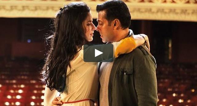 tiger zinda hai full movie download free