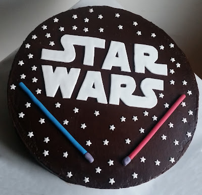 https://sandyskitchendreams1.blogspot.de/p/star-wars-kuchen.html