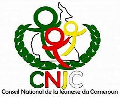 Bourse pour le recrutement de 5780 Jeunes Camerounais
