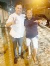 Em Olinda, PDT faz um vereador que mostra força na área social