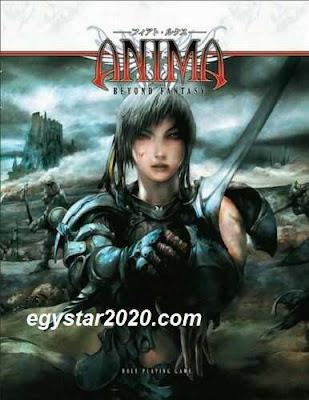 افضل 5 العاب RPG للهواتف الاندرويد لعام 2020