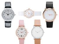 Review Brand Jam Tangan Wanita Terbaru dan Termurah 2020