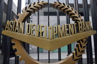 ADB signed $490 million Loan Agreement with GOI