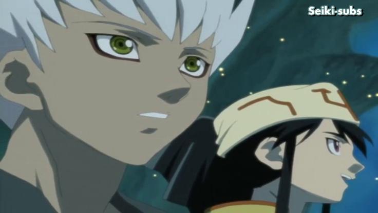 Anime kiba episode 1 sub indo : Jason bourne new movie release date