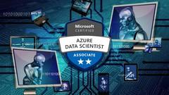 machine-learning-using-azureml