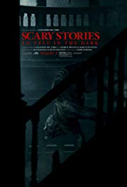 Scary Stories to Tell in the Dark (2019) Online HD (Netu.tv)