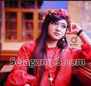 Lagu Dangdut Koplo Mp3 Terbaru Jihan Audy Full Album Paling Hitz Update 2018 Gartis