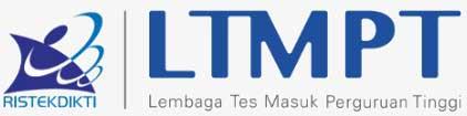 Cara Registrasi UTBK LTMPT