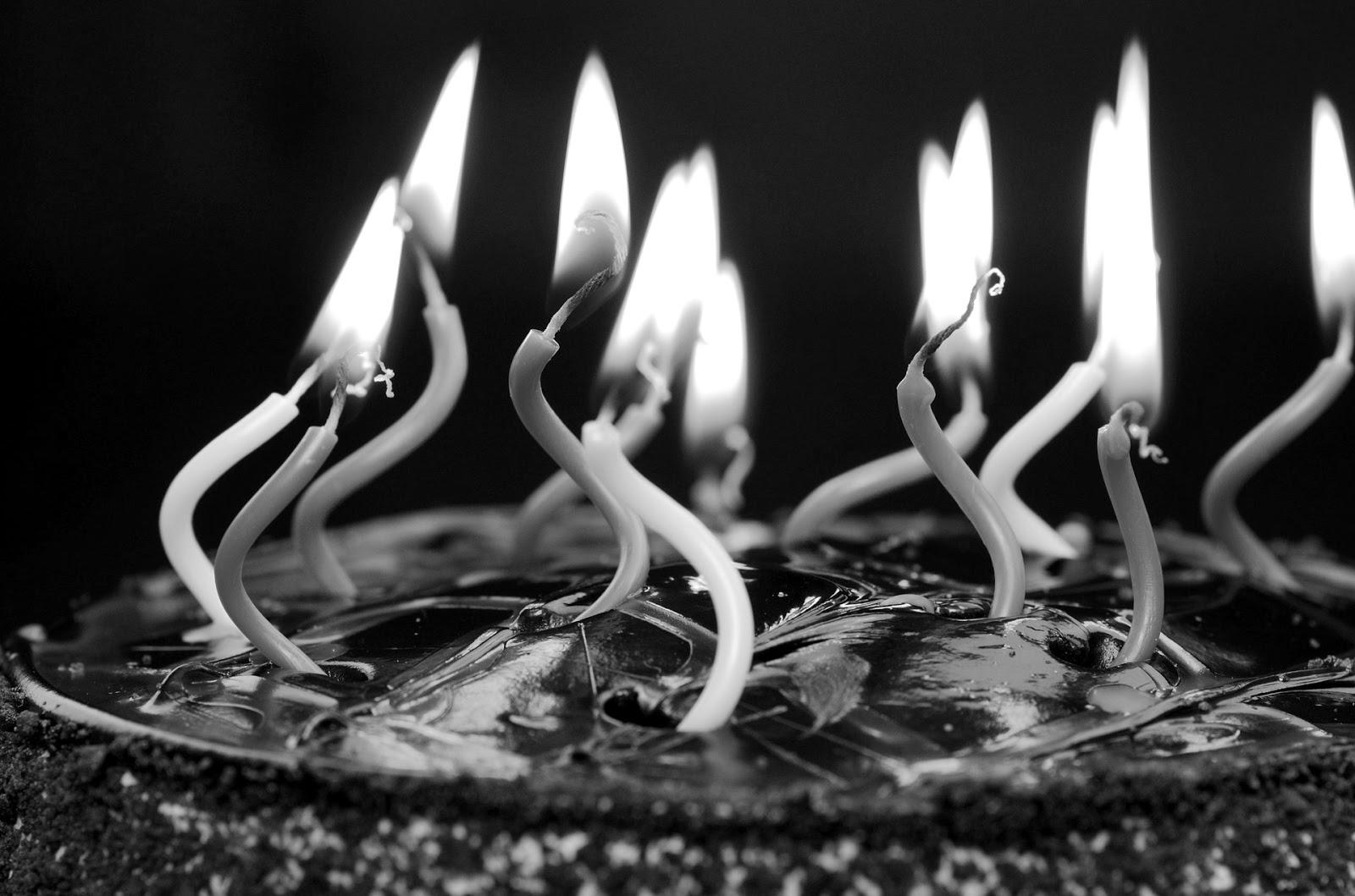 Kolejne urodziny= kolejny rok możliwości.