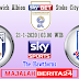 Prediksi West Bromwich Albion vs Stoke City — 21 Januari 2020