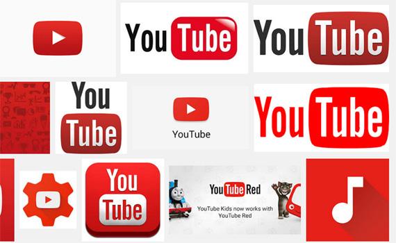 bisakah youtube dimanfaat secara lebih optimal untuk pembelajaran yang dilakukan oleh guru. Jawabnya ya!