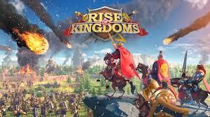 Games Paling Populer dan Terbanyak Didownload Tahun 2019