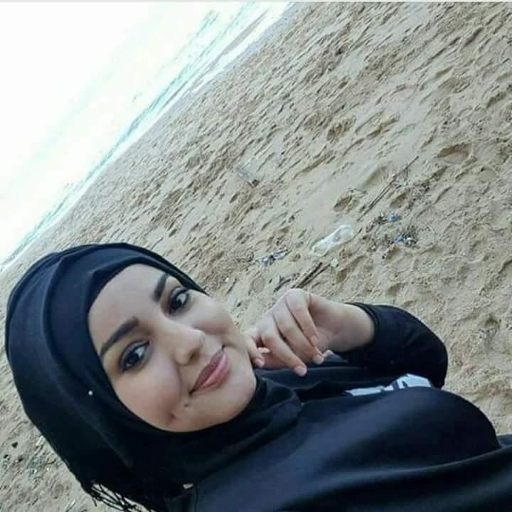 ارقام بنات اليمن 2020 للتعارف للزواج رقم بنت يمنية مطلقات