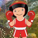 Play Games4king Child Boxer Re…