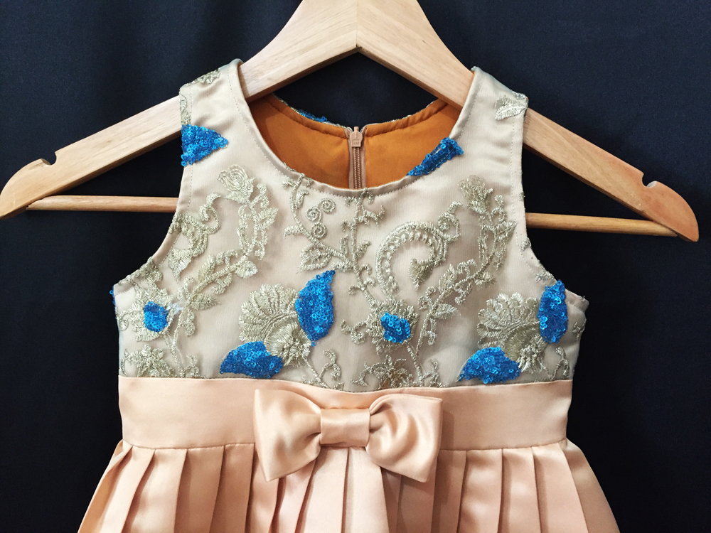Sewa gaun kebaya pengantin bandung for Wedding dress rental hawaii