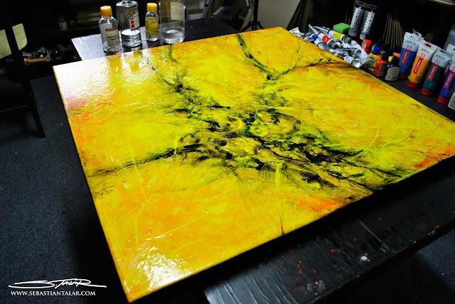 Sebastian Talar Studio