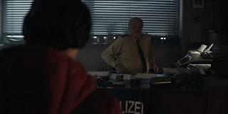 Dark Netflix season 1 episode 3 S01E03 rubik's cube