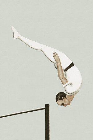 https://venusvalentino.com.au/products/vintage-posters-prints-gymnast-slr135