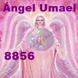 MENSAJE DEL ANGEL UMAEL : UN MÉDICO DIVINO