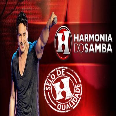 dvd do harmonia do samba selo de qualidade gratis