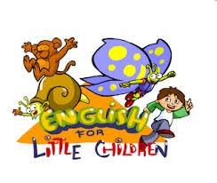 http://concurso.cnice.mec.es/cnice2005/132_English_for_Little_children/#