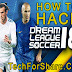 how to hack dream league soccer 2018
