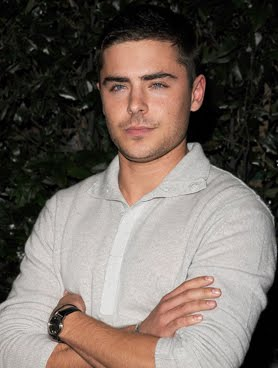 zac efron wanking uncensored