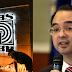 Alan Peter Cayetano,binigyan na ng provisional franchise ang ABS-CBN.