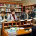 A könyvtári kölcsönzések utáni jogdíjak jogosultjait keresi a MISZJE