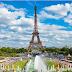Đôi nét về tháp Eiffel