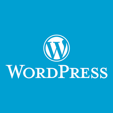 Significance of WordPress in Content Management System