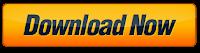 http://www.mediafire.com/file/ptf350use58pej7/%28APIZU-MOBILE%29_Y600-U20V100R001C435B017_DCC.rar