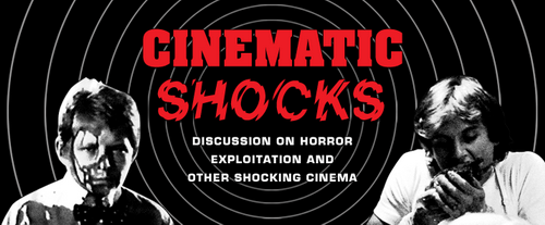 https://www.facebook.com/groups/cinematicshocks/