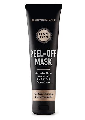 maschera Peel-Off