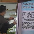 Emil Puji Inovasi Promosi Pariwisata lewat QR Code Scan Cianjur
