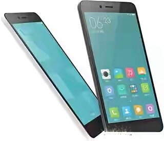 Xiaomi Redmi Note 2 Price In Nigeria   Specs price in nigeria