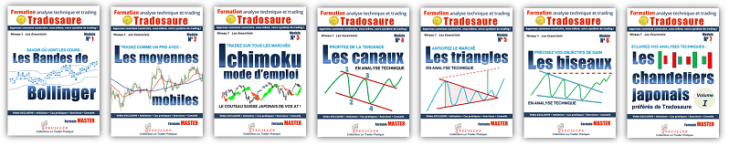 ANALYSE-TECHNIQUE-FORMATION-NIVEAU1-MODULES