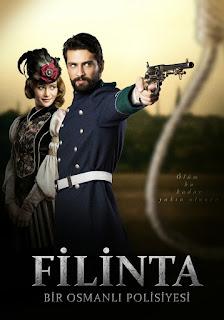 Filinta Mustafa