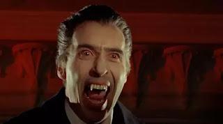 Nonton Movie- Bertema Masa Lalu Film Tentang Drakula Yang Bakal Tayang