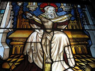 Trinitas Adalah Ajaran Yang Tidak Masuk Akal