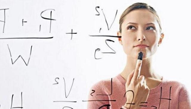 Hati-Hati!!! Enam Perkara Berikut Dapat Turunkan IQ Kamu