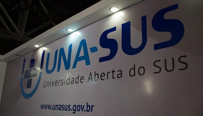 UNA-SUS abre inscrição para curso gratuito sobre atenção à Reabilitação da Pessoa com Transtornos do Espectro do Autismo