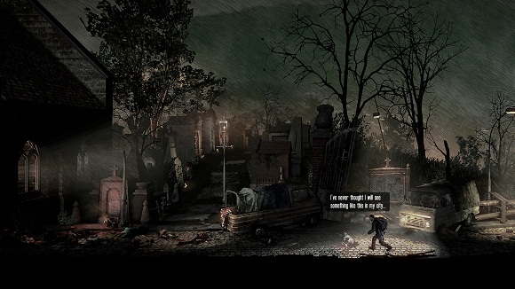 this-war-of-mine-anniversary-edition-pc-screenshot-www.deca-games.com-2