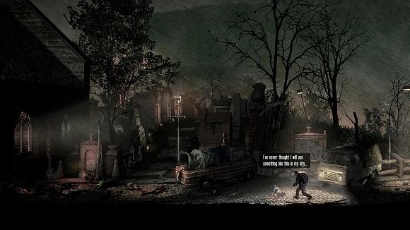 this-war-of-mine-anniversary-edition-pc-screenshot-www.ovagames.com-2