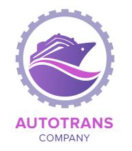 autotrans обзор