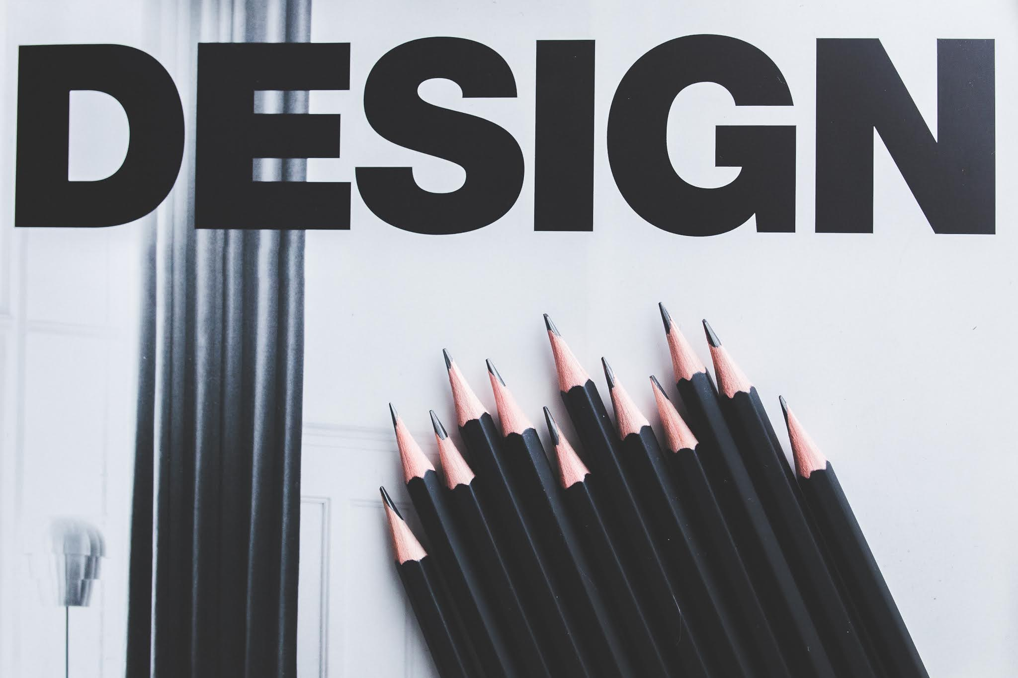 Graphic design trend and how brand videos can put people first during hard times