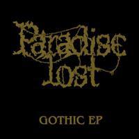 [1994] - Gothic [EP]