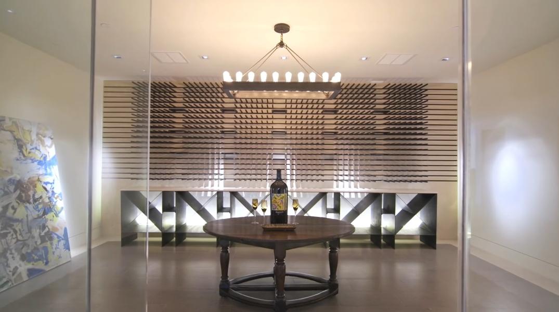 75 Interior Design Photos vs. 246 Atherton Ave, Atherton, CA Ultra Luxury Mega Mansion Tour