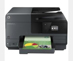 hp-officejet-pro-8660-printer-driver
