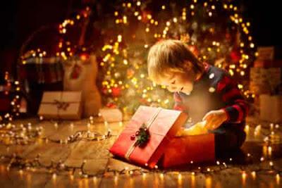 ぐりーんクリスマス感謝祭を開催